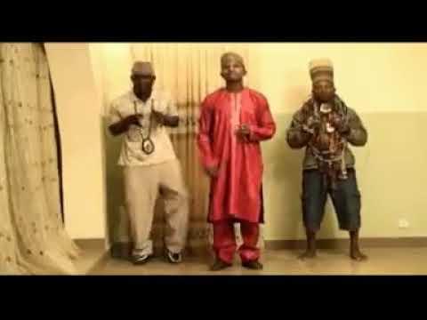 Download Zakiru Ibrahim danbaiwa sadikul aminu
