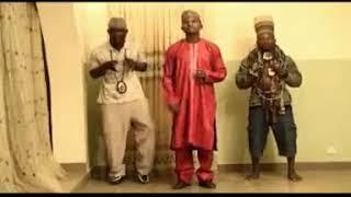 Download lagu Zakiru Ibrahim danbaiwa sadikul aminu
