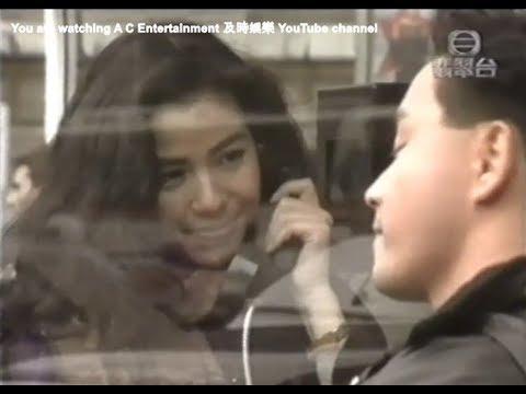 張國榮 由零開始 MV 張國榮張曼玉鍾楚紅演 Leslie CheungMaggie CheungCherie Chung