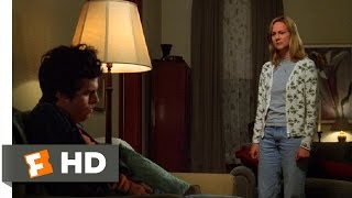 You Can Count on Me (6/9) Movie CLIP - I Think You Should Leave (2000) HD