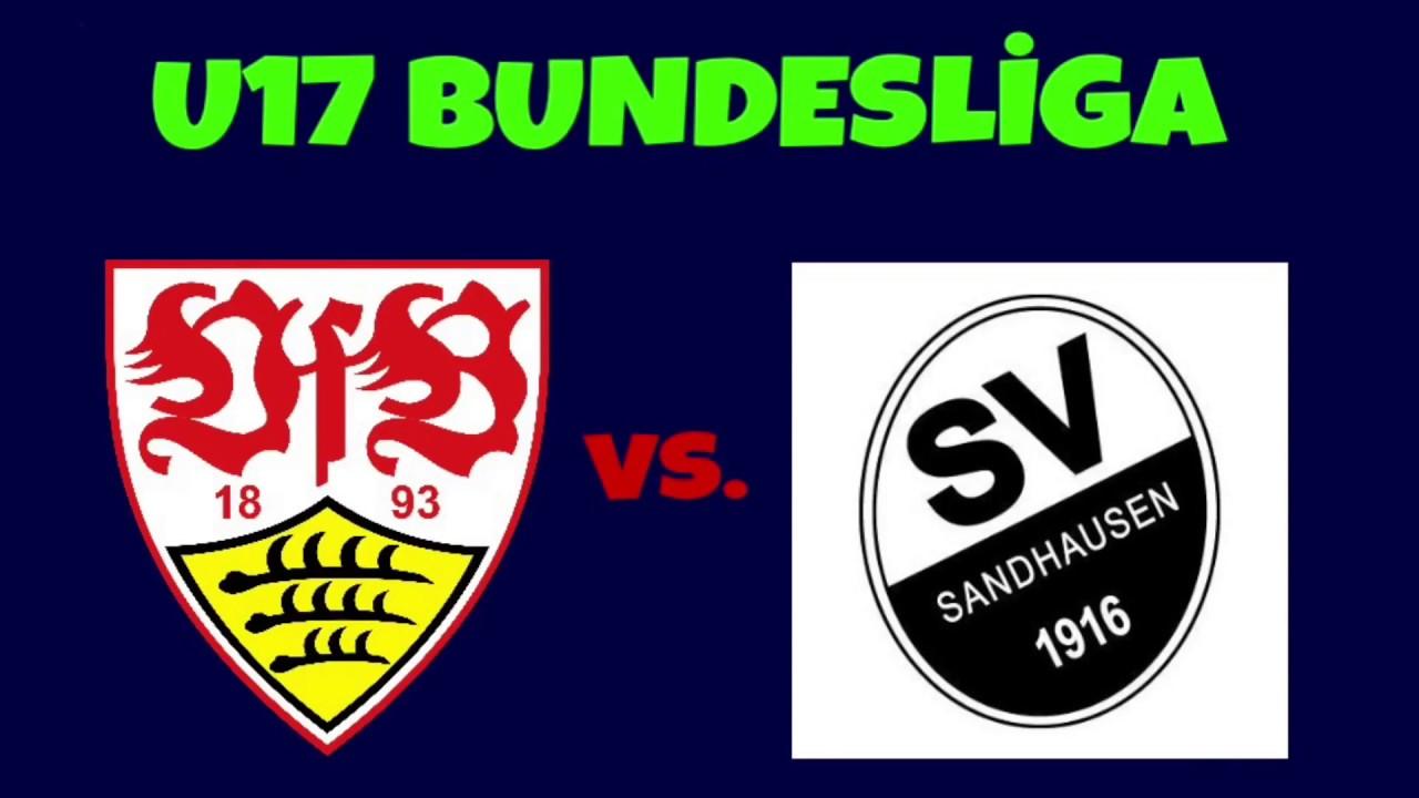 Vfb Sandhausen