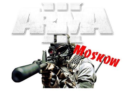 Arma 3 - XXX LIFE RPG -  ТОП РПГ СЕРВЕР! ОСТОРОЖНО МАТ!18+
