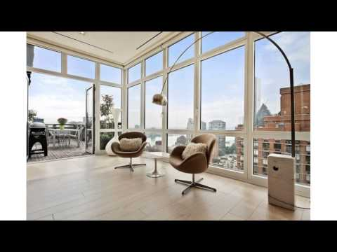 Wolf of wall street penthouse apartment in manhattan new york for sale homesthetics inspiring ideas