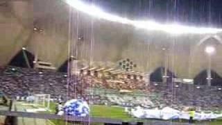 Al-Hilal vs Man. United : 21/01/08 Before Kick Off 2017 Video
