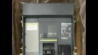 circuit breaker buyers 1877 764 0082