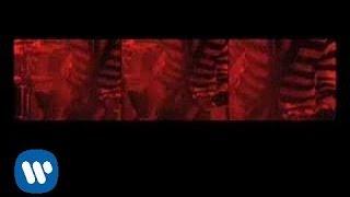"""Alexa - """"Jangan Pernah Pergi"""" (Official Video)"""