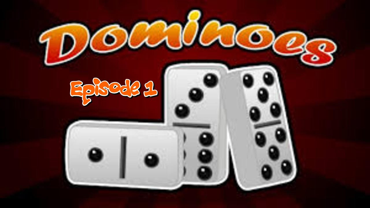 Dominos Online Play