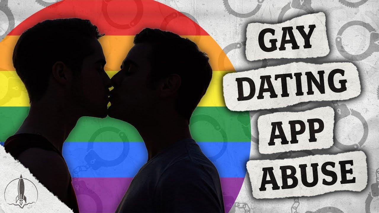 homofil dating apps London hvordan å skrive dating site meldinger