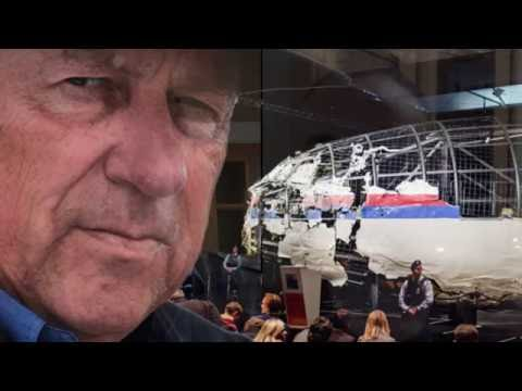 MH-17 Coverup Continues! After Record $47 Million Bounty Paid Western Intelligence Conduct Raids