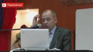 Особенности камасутры и основное ее учение. Руслан Нарушевич