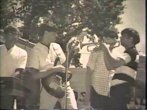 History of South Dakota Rock & Roll