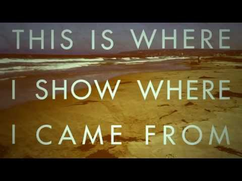 """Forever Came Calling """"Indebted"""" Lyric Video"""