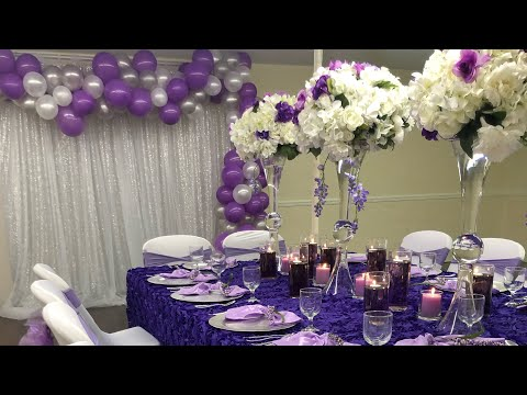 how-to-decorate-a-mock-set-up-for-a-glam-wedding-or-event
