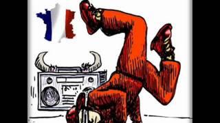 Crazy Elephant - Pam Remix