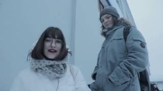 видео секонд хенд в Москве адреса