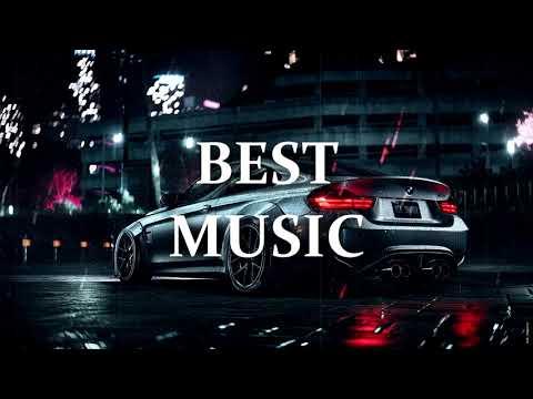 (NK -  ELEFANTE (Official Video