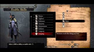 Dragon's Dogma - Tips For New Players
