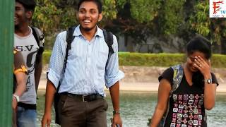 Issh Tarah BOOBS Maat Dikhao..!Pranks in INDIA,Comment Trolling ep4 !!Funky TV!!