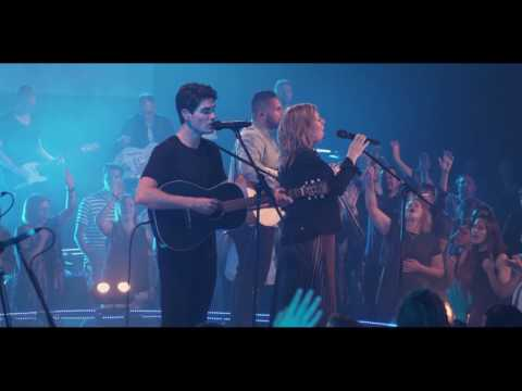 Beloved (When I Survey) - Darlene Zschech (Official Video)