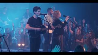 Darlene Zschech - Beloved (When I Survey) (Official Video)