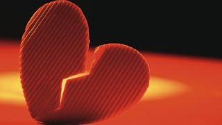 видео Отношения между любовниками