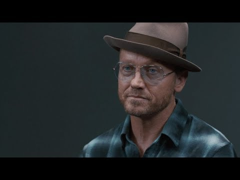 download TobyMac - Scars (Story Behind the Song)