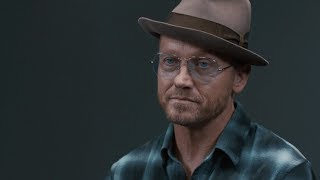 TobyMac - Scars (Story Behind the Song)