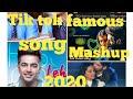 Tik Tok Songs Mashup   Mp3 - Mp4 Download