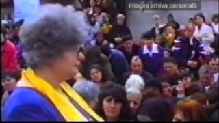 Miracole inselatoare - Desanca Nicolai, Romania
