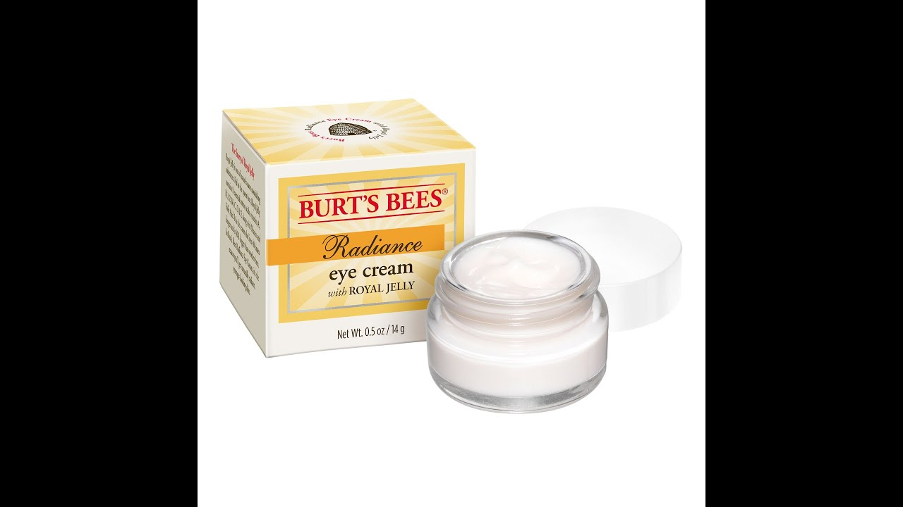 Burts Bees Radiance Day Cream, 2 oz Mask House Deluxe Snail Extract Moisturizing Gel Repairing Sheet Mask Pack