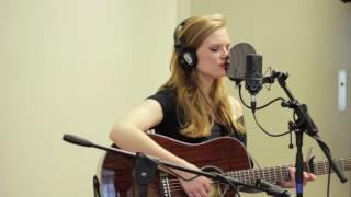 Soscha Elora - Drift (original Song)