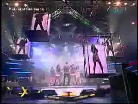 Party Pilipinas -