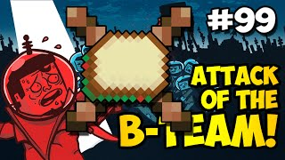 minecraft cook off w mrwoofless attack of the b team ep 99 hd