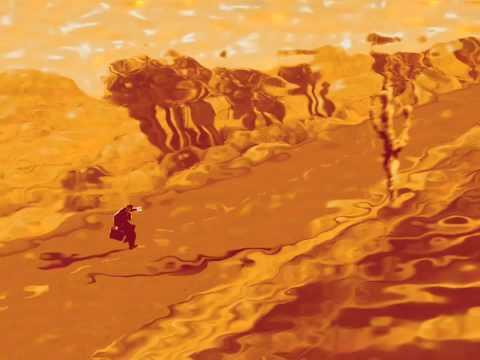 """John Brown's Body - """"The Gold""""  (Dubmatix Runnin' Remix)"""