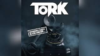 Tork – Yolculuk Hikayesi (Aradığınız Kişiye Ulaşılamıyor)