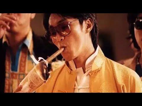 Phim Hài Châu Tinh Trì Hay Nhất Năm - Phần 1