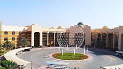 Popular Videos – Ajman & Ajman University