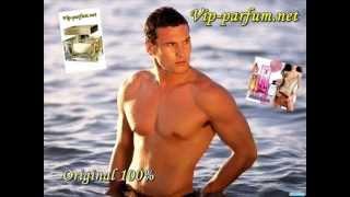 VIP-Parfum.net - Интернет - магазин элитной парфюмерии.wmv(, 2012-09-24T14:55:03.000Z)