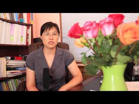 Discovery Montessori Academy 2016 video