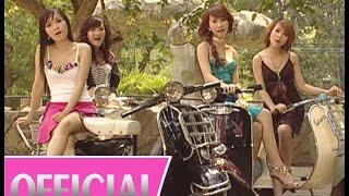 Tình Lặng - Mây Trắng Feat Phạm Khánh Hưng | Music Video