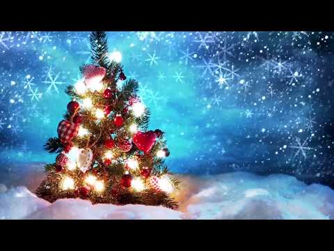 Christmas Background Music For Videos,  Holiday Music Royalty Free
