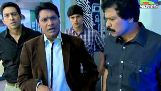Khooni Drugs - Episode 877 - 5th October 2012