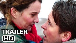 Lost at Christmas | Official Trailer: NOW AVAILABLE on DIGITAL.