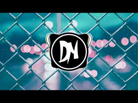 Kygo – Happy Now (Anthony Santi Remix) Ft.Sandro Cavazza