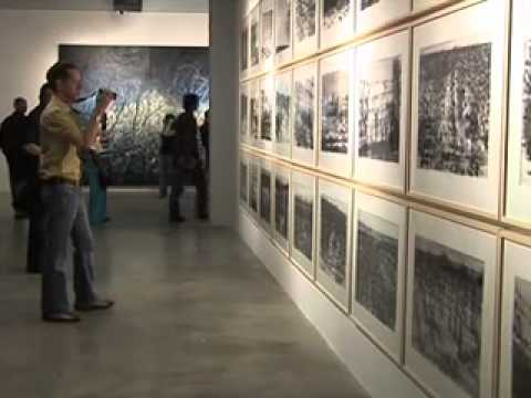 Beyond Icons: Contemporary Chinese Art in Miami