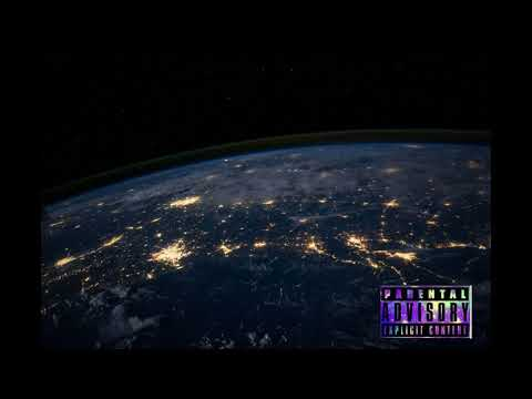 worldwide siren - Juanncho Prod. Donjay The Rapper