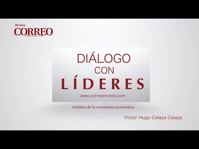 Dialogo con Líderes (29 JUN 2020)