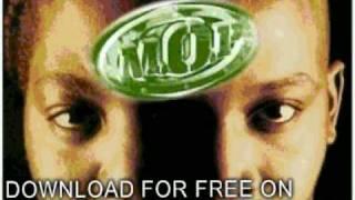 m.o.p. - Handle Ur Bizness (DJ Premier - First Family 4 Life
