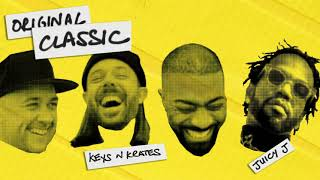 Original Classic feat. Juİcy J, Chip & Marbl