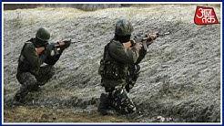 Jammu Kashmir: Srinagar, Anantnag और Budgam में मुठभेड़; एक जवान शहीद, एक नागरिक की भी मौत
